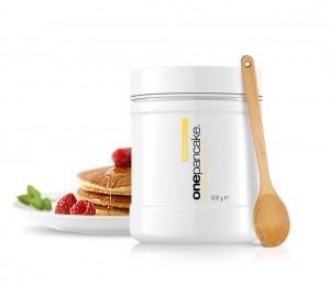 1409-product-onepancake-3d