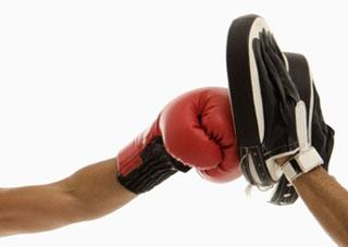 boxercise3