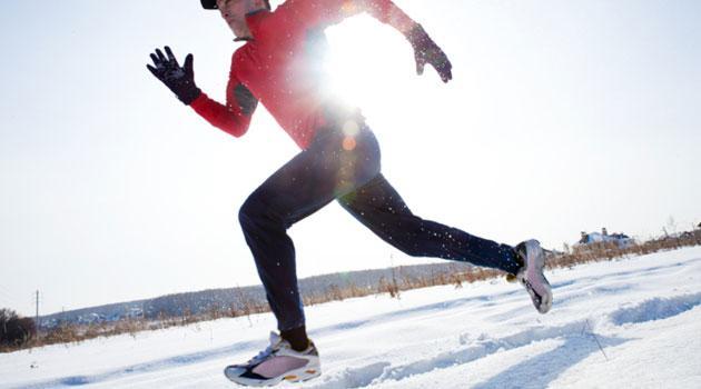 man-running-snow-main